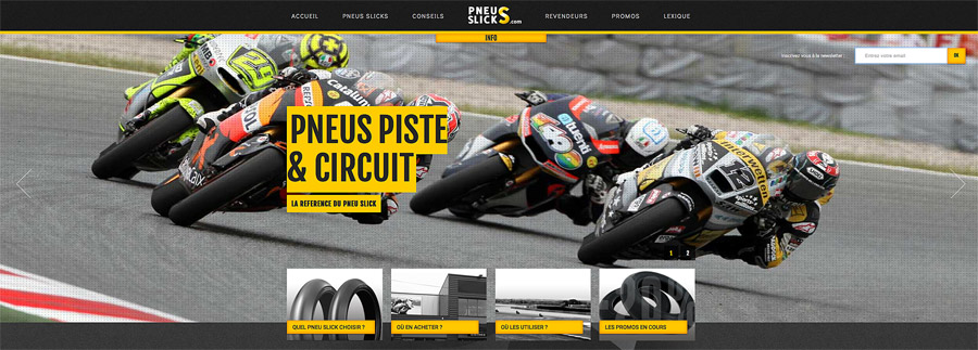 pneus racing moto occasion competition pneu slick pluie. Black Bedroom Furniture Sets. Home Design Ideas
