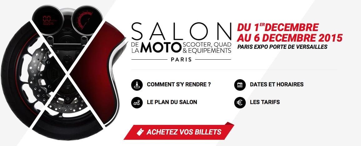 salon-moto