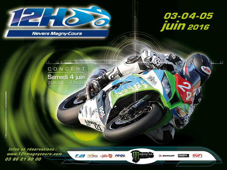 12h-magny-cours 2016