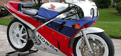 page-honda-copie