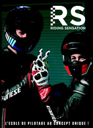 riding-sensation