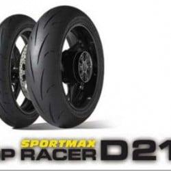 400x282_Dunlop_D211_GP_Racer_450