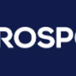 Eurosport.fr