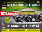 Grand Prix de France 2016