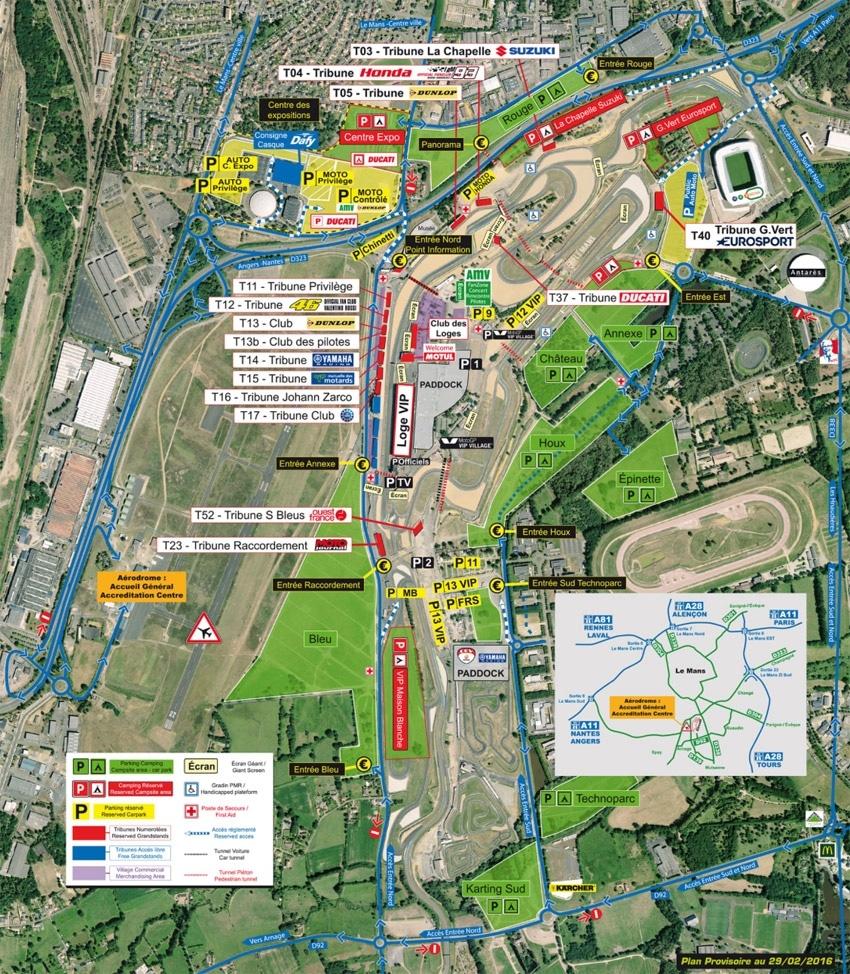 Grand-Prix-France-2016