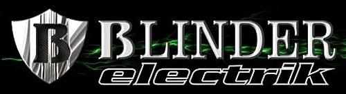 blinder-electrik