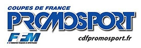 COUPE DE FRANCE PROMOSPORT