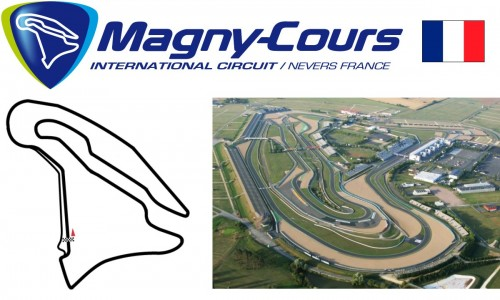 rp_magny-cours-500x300.jpg