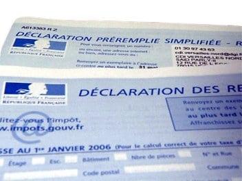 declaration_impots