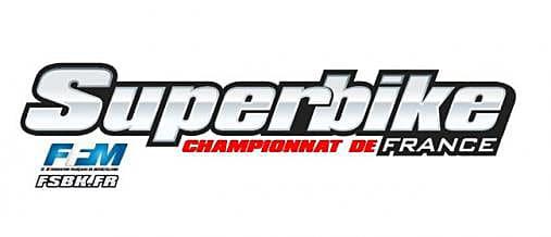 superbike-2017