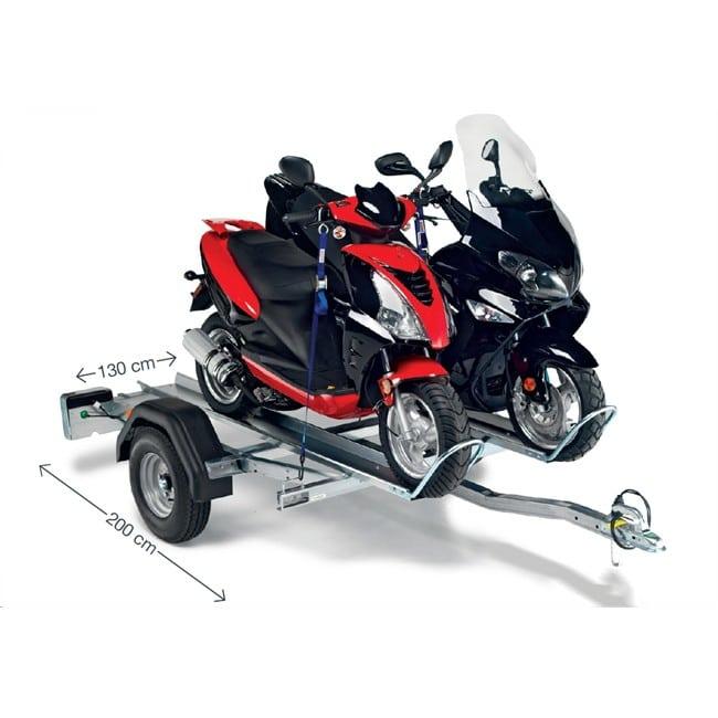 remorque-porte-2-motos-500-kg-norauto-pm2--384175