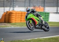 13620899_877191059090893_5777427597502760730_n 2016 magny-cours
