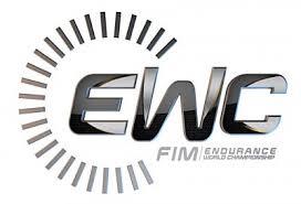 Calendrier Endurance EWC 2019/2020