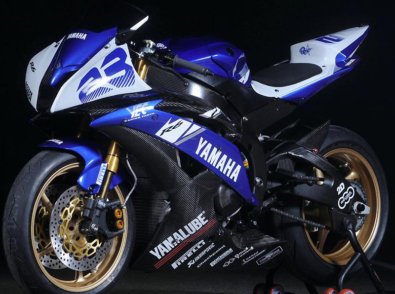 yamaha r6 occasion de piste yamaha r6 pour competition circuit moto. Black Bedroom Furniture Sets. Home Design Ideas