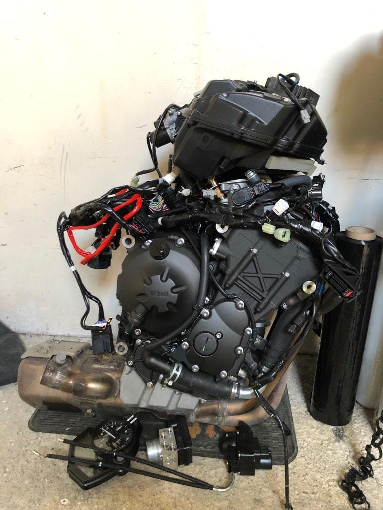 7DC34A54-5F9E-4499-B666-F453505346EA