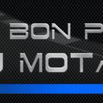Le Bon Plan Du Motard.com