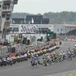 24H du Mans Moto 2020