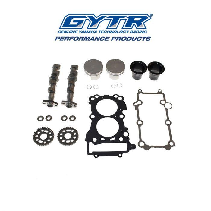 b7p-race3-19-00-gytr-full-engine-kit-yamaha-yzf-r3-2019-1