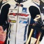 Cagnotte Team GT Endurance 2020