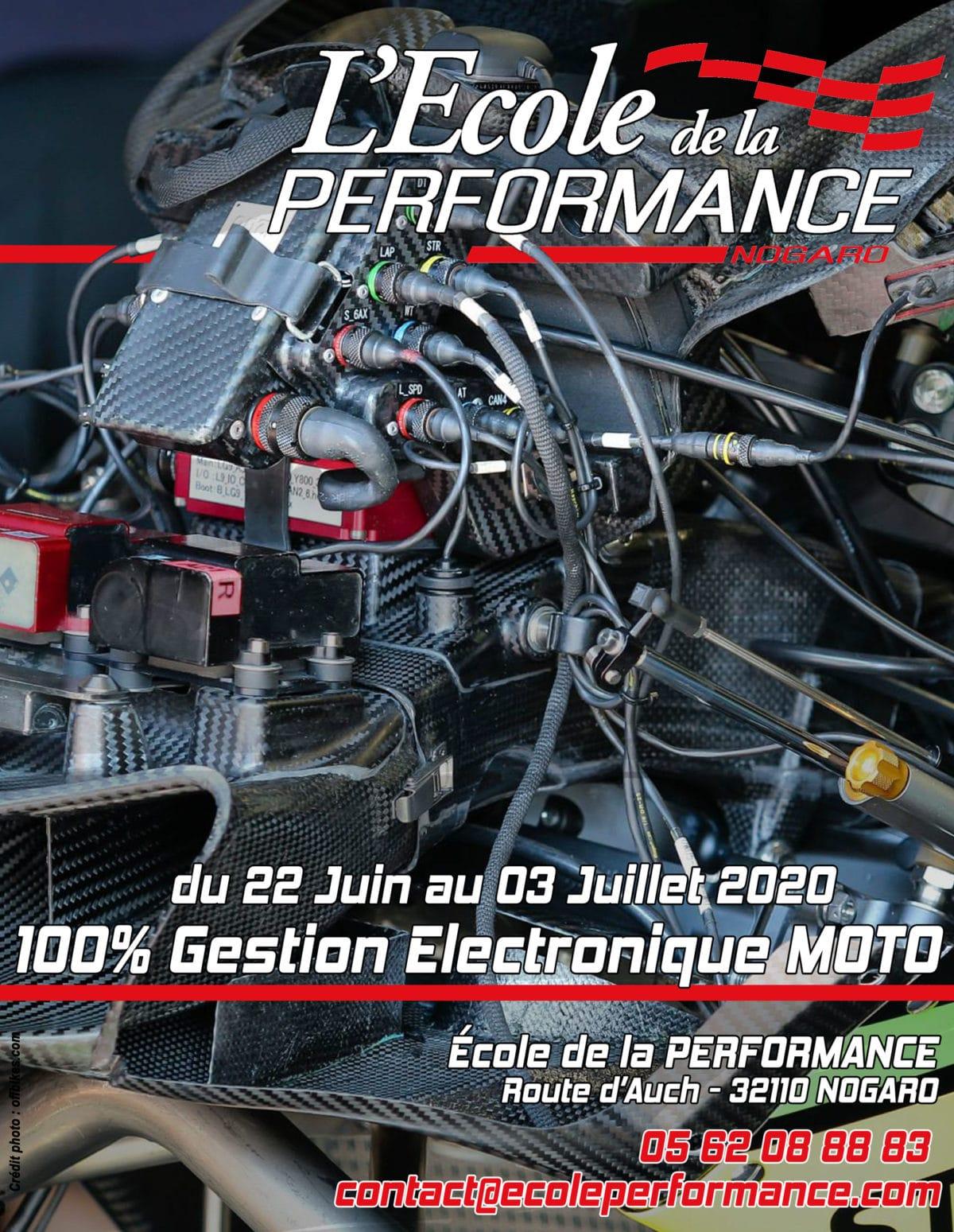 100%-gestion-moto2020