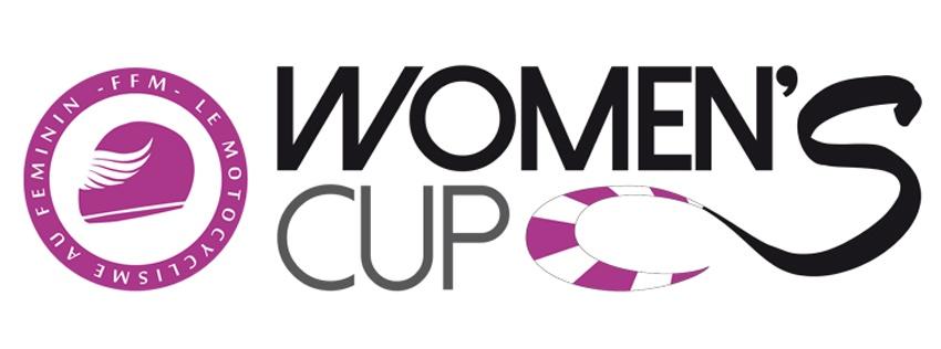 Calendrier Championnat de France Women's Cup 2021 copie