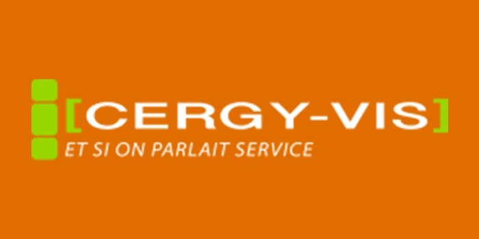 Cergy-vis