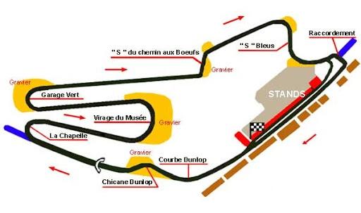 circuit-bugatti-le-mans-72
