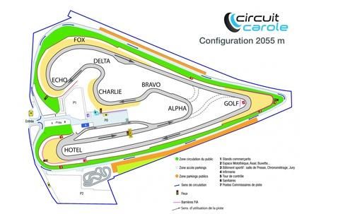 circuit-carole-93