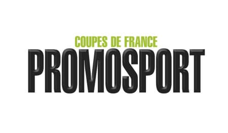 coupe-france-promosport